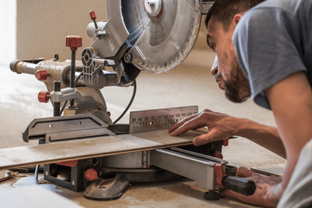 Guide for the best homeowner Miter Saw
