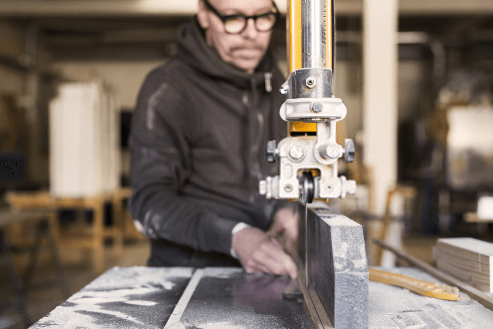 Find Out The Best Benchtop Band Saw