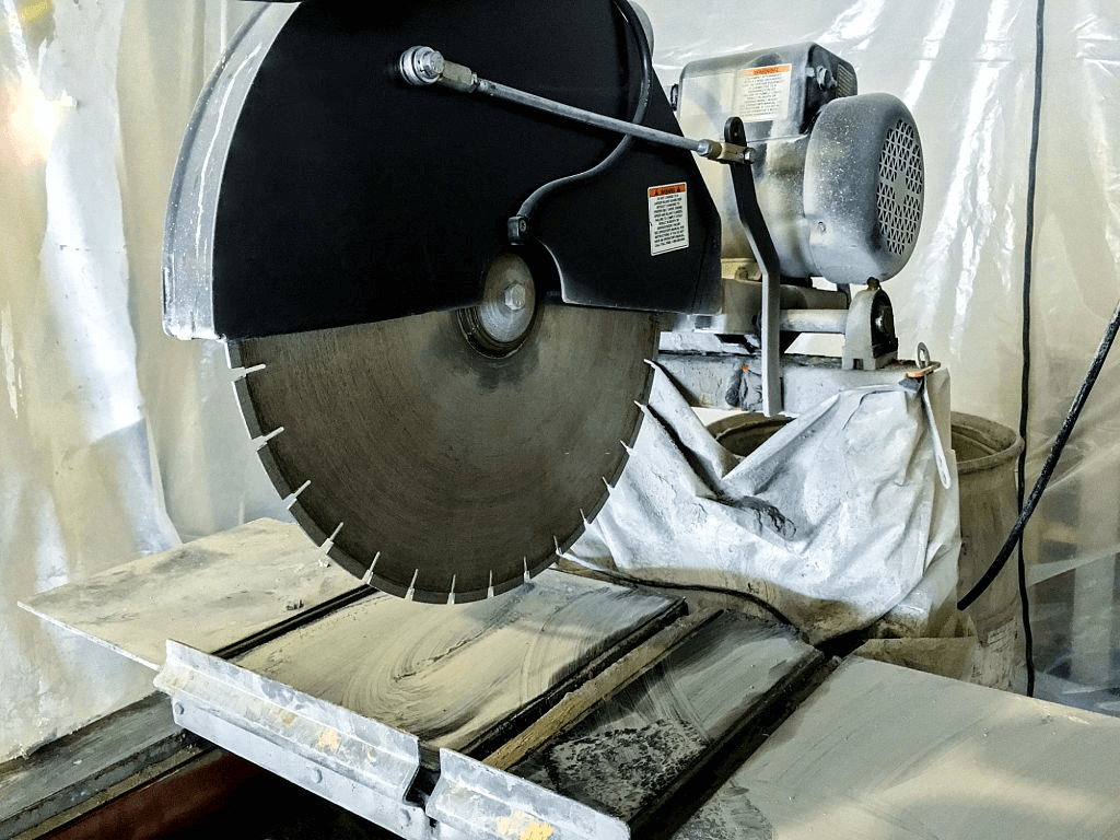 Steps to Change your Miter Saw Blade