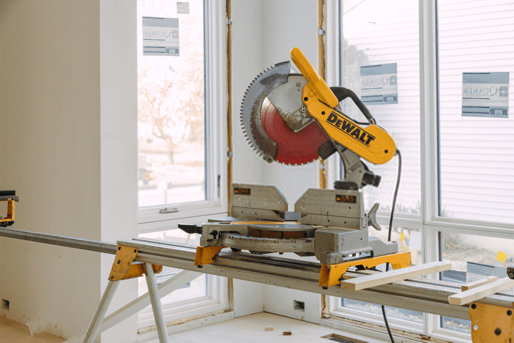 best mitar saw stand guide